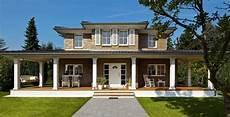 Welche Haustypen Gibt Es - mein haus mit herz alle haustypen im 220 berblick