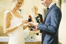leila and sten s italian villa wedding in florence
