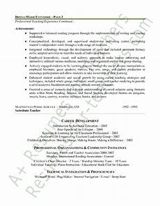 buy research papers nj andrew key words for elementary teacher resume buy