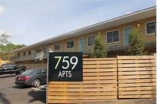 Apartments Utilities Included Tallahassee Fl by 759 Apt Tallahassee Fl Apartment Finder