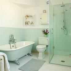 period bathrooms ideas period style bathroom ideas ideal home