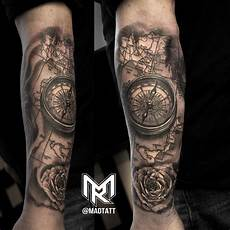 457 best images about tattoos mixed artist on