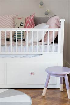 Inspiration Ikea Hemnes Daybed Pimpen S Finest