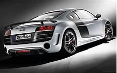 2011 Audi R8 Gt Wallpapers 2011 audi r8 gt 2 wallpaper hd car wallpapers id 107