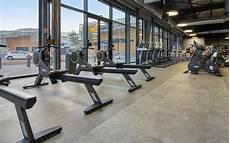 Votre Salle De Musculation 224 Cergy Aren Park En Photos