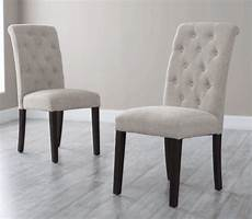 Sale Dining Room Chairs 37 types of chairs for your home explained