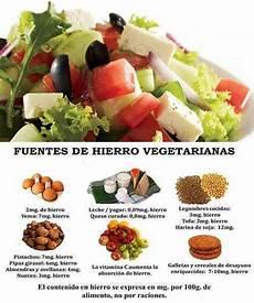 alimento vegano alimentos para vegetarianos alimentos para