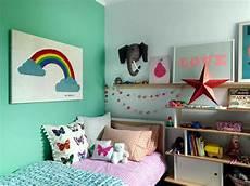 mint green wall color interior design ideas ofdesign