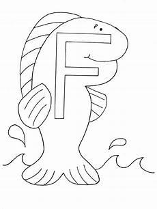Malvorlagen Caillou Word Malvorlagen Fur Kinder Ausmalbilder Buchstaben Kostenlos