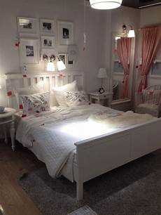 hemnes bett ikea 15 ikea bedroom design ideas you to copy decoration