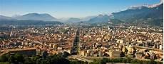 Carte Grise Grenoble Pr 233 Fecture Is 232 Re 38