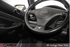 ocarbon audi a4 b5 carbon fiber interior trim for a4 s4 rs4 rs4
