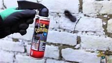 produit pour colmater fuite d eau le colmateur bitume en spray