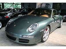 images silver green auto paint colors green machine all the shades of green offered by