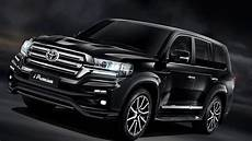 2020 toyota land cruiser 200 2019 toyota land cruiser will probably use the same