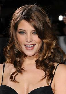 long wavy bob hairstyles fashion trends styles for 2014