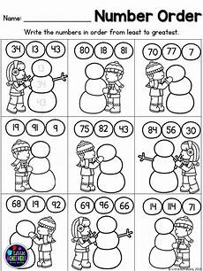 winter worksheets for grade 1 20001 winter activities for grade january activities grade kindergarten math