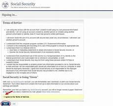 social security administration direct deposit change form