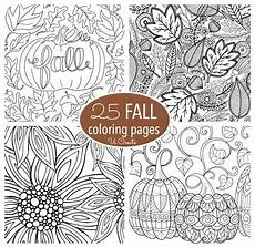 free fall coloring pages u create