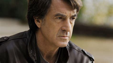Francois Goldstein