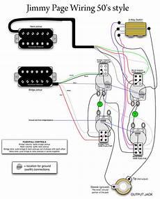 seymour duncan invader wiring diagram wiring diagram schematics