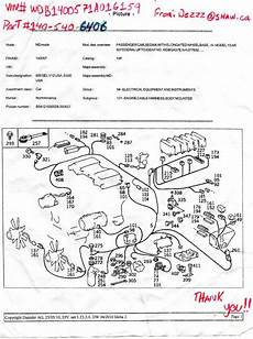 need s600 coupe engine wiring harness electrical diagram page 2 mercedes