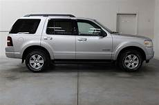 automobile air conditioning service 2005 ford explorer sport trac parking system auto air conditioning repair 2000 ford explorer sport engine control sell used 2000 ford