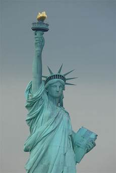 the statue of liberty an american symbol statue of liberty new york usa world for travel