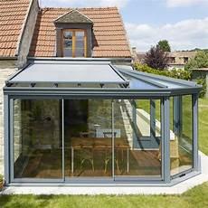 store exterieur veranda store v 233 randa sur mesure store 233 lectrique ysofa
