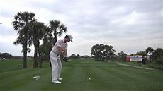 golf driver swing golf swing 2013 kevin na driver pre routine