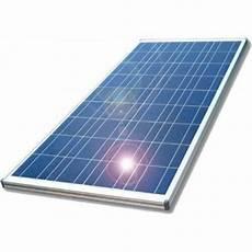 prix de panneau solaire panneau solaire photovolta 239 que polycristallin 12v 80w ebay