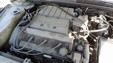 how cars engines work 1994 chevrolet lumina instrument cluster junkyard gem 1992 chevrolet lumina z34 autoblog
