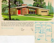 garlinghouse house plans garlinghouse plan no 184 in 2020 vintage house plans