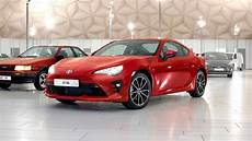 toyota gt86 2017 get to the 2017 toyota 86 via 145 image gallery
