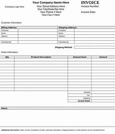 itemized receipt template excel receipt templates print free blank receipts of any type
