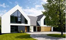 Dormer Roof Extension Designs by 8 Roof Design Ideas For Extensions Homebuilding Renovating