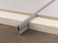 giunti dilatazione per pavimenti giunti di dilatazione per pavimenti pavimento da interno