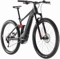 mountainbikes fully e bikes sale mhw bike