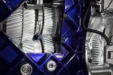 x shift getriebe neues getriebe quot i shift crawler quot erm 246 glicht anfahren aus