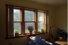 Apartment Therapy Blinds by How To Cover Up Vertical Blinds In A Rental House Ideaa