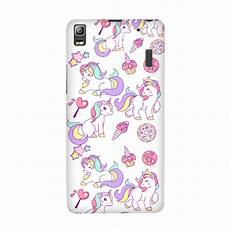 Jual Unicorn Casing Hp Print Lenovo A7000 Casing Custom