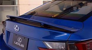 Which Would You Consider  ClubLexus Lexus Forum Discussion