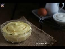 crema pasticcera allo yogurt crema pasticcera allo yogurt al microonde youtube
