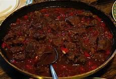 gulasch rezept chefkoch gulasch preiselbeeren rezepte chefkoch de