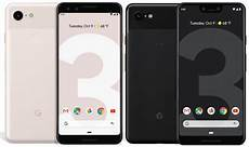 pixel 3 pixel 3 xl launched price in india specifications