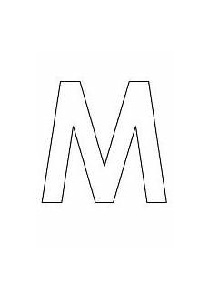 Ausmalbilder Buchstaben M Buchstabe Kleines R Abc Lernen Und Schreiben