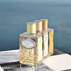 infusion fleur d oranger prada tendance parfums