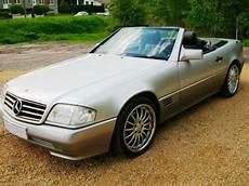 A Vendre Jantes Mercedes