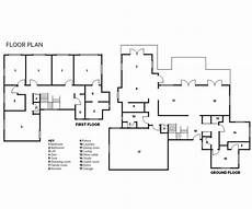 cabover house plans inside augustine designer kelly coe s st heliers home
