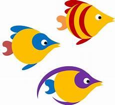 Ini Dia Caranya Membuat Ikan Di Slide Powerpoint